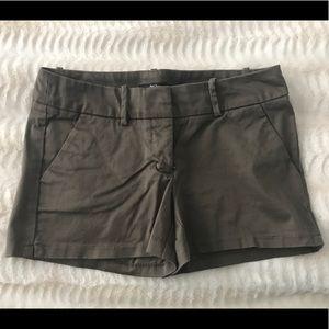 2/$30 Mossimo Shorts